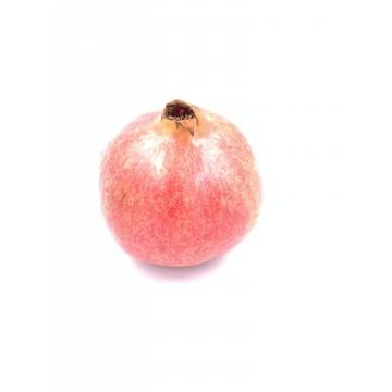 Pomegranate (whole fruit)