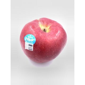 Rose Apple (whole fruit)