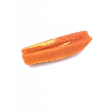 Papaya (cut fruit)