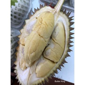 Penang Butter King 600g