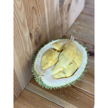 Kampong Assortment Durian 600g