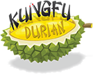 Kungfu Durian Pte Ltd. All Rights Reserved.