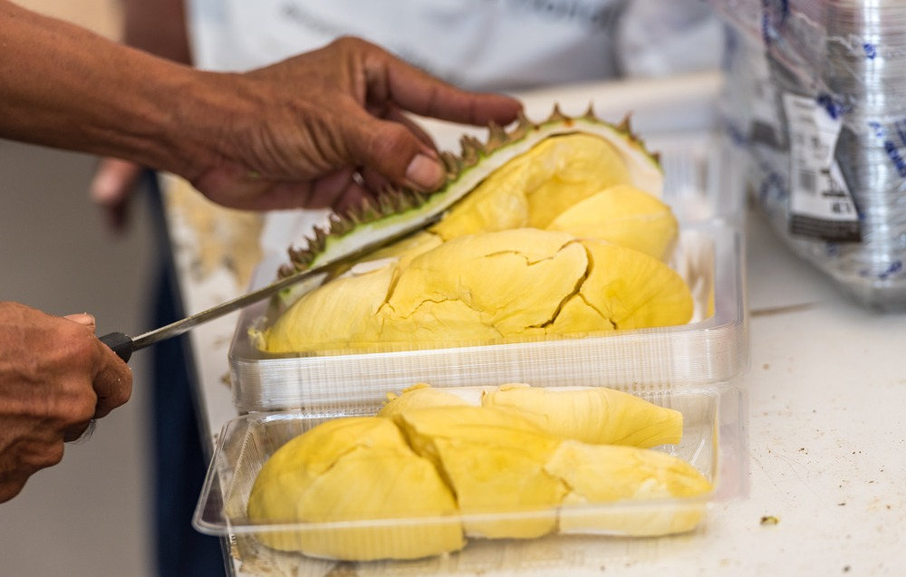 5 Tips to Avoid Scams When Buying Durians Online